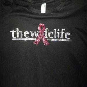 twl_breast cancer rhinestone